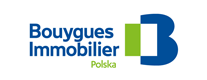 bouygues-immobillier