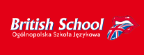 british_school