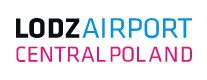 lodz-airport-central