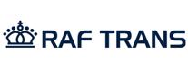 raf-trans