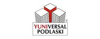 yuniversal