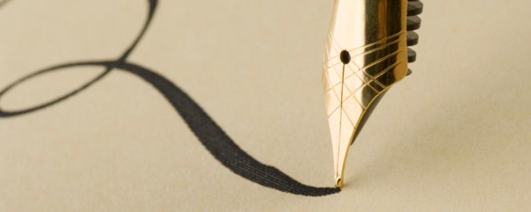 Bądź ekspertem w swojej branży – content marketing